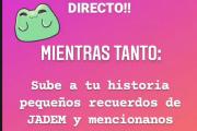 JADEM